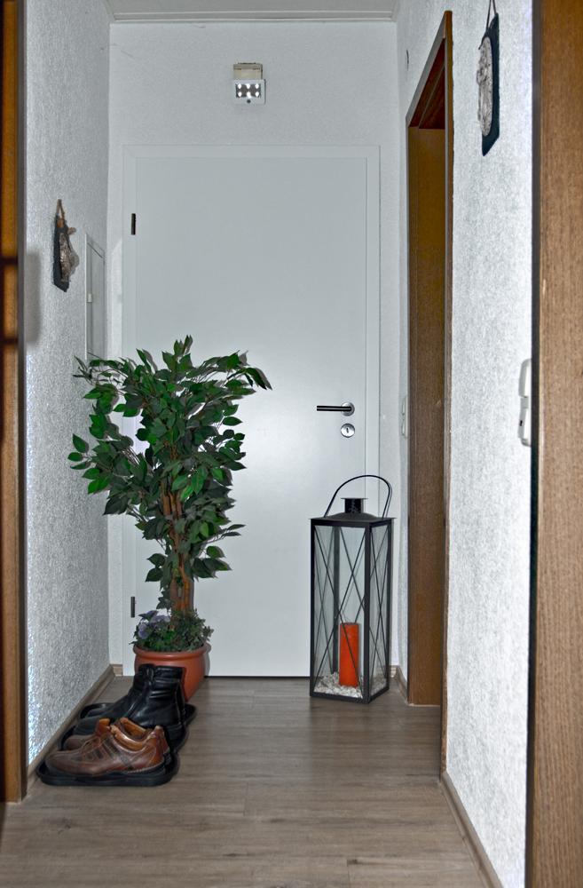 putz statt tapete great putz statt tapete with putz statt tapete free with putz statt tapete. Black Bedroom Furniture Sets. Home Design Ideas