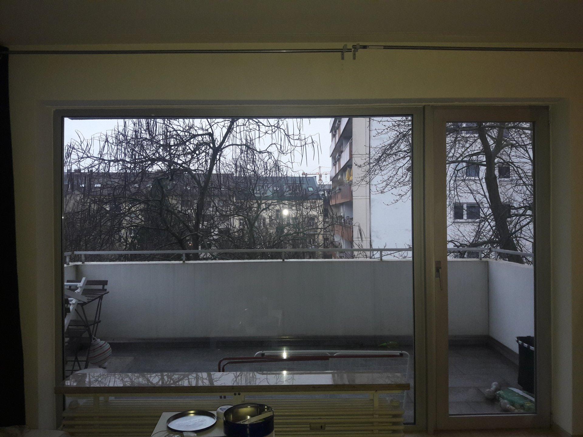 Eitelkeit Fensterfront Referenz Von 20180104_160251.jpg