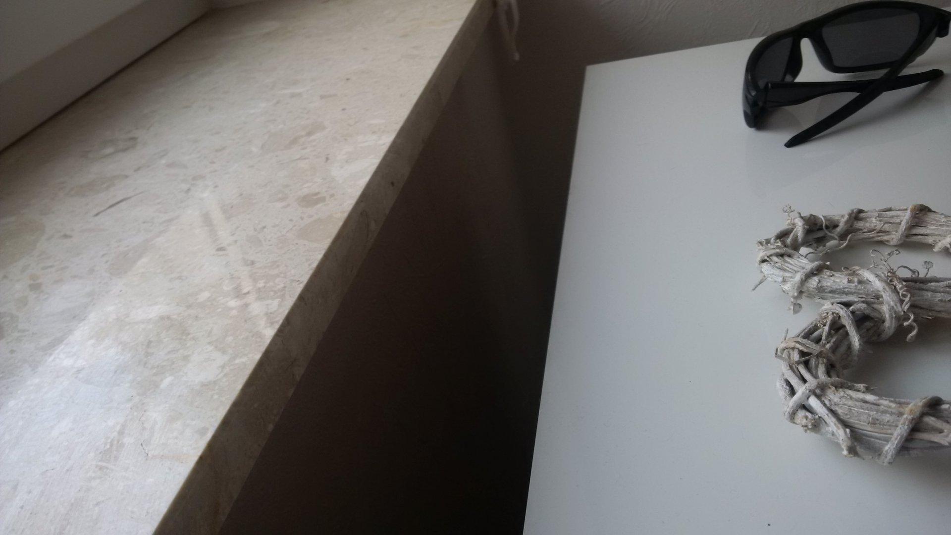 gelbe flecken auf der matratze trendy matratzen flecken entfernen with gelbe flecken auf der. Black Bedroom Furniture Sets. Home Design Ideas