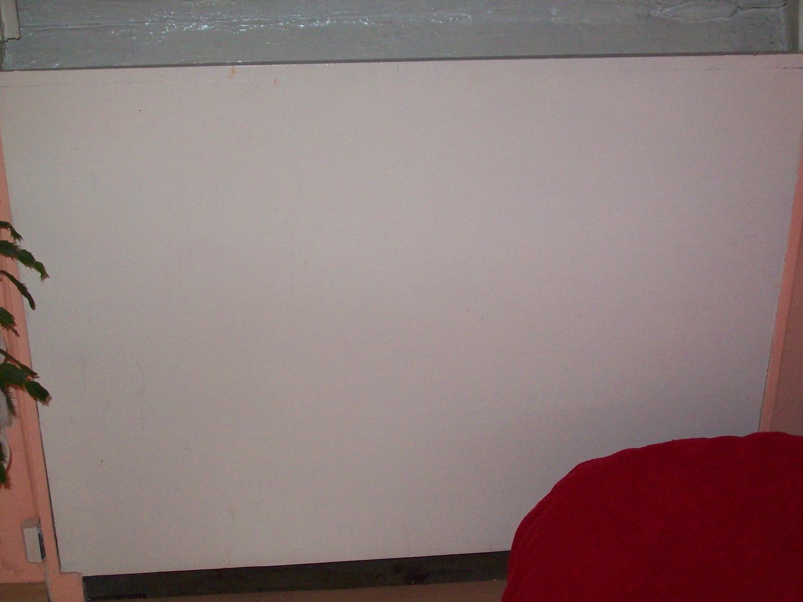 Heizkörper Zum Sitzen heizkrper zum sitzen nach oben stck transparent