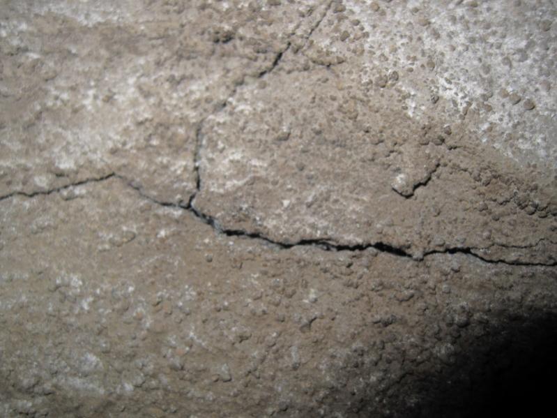 Bevorzugt Abriss eines alten Kaminofens - Asbest zu erwarten? PZ02