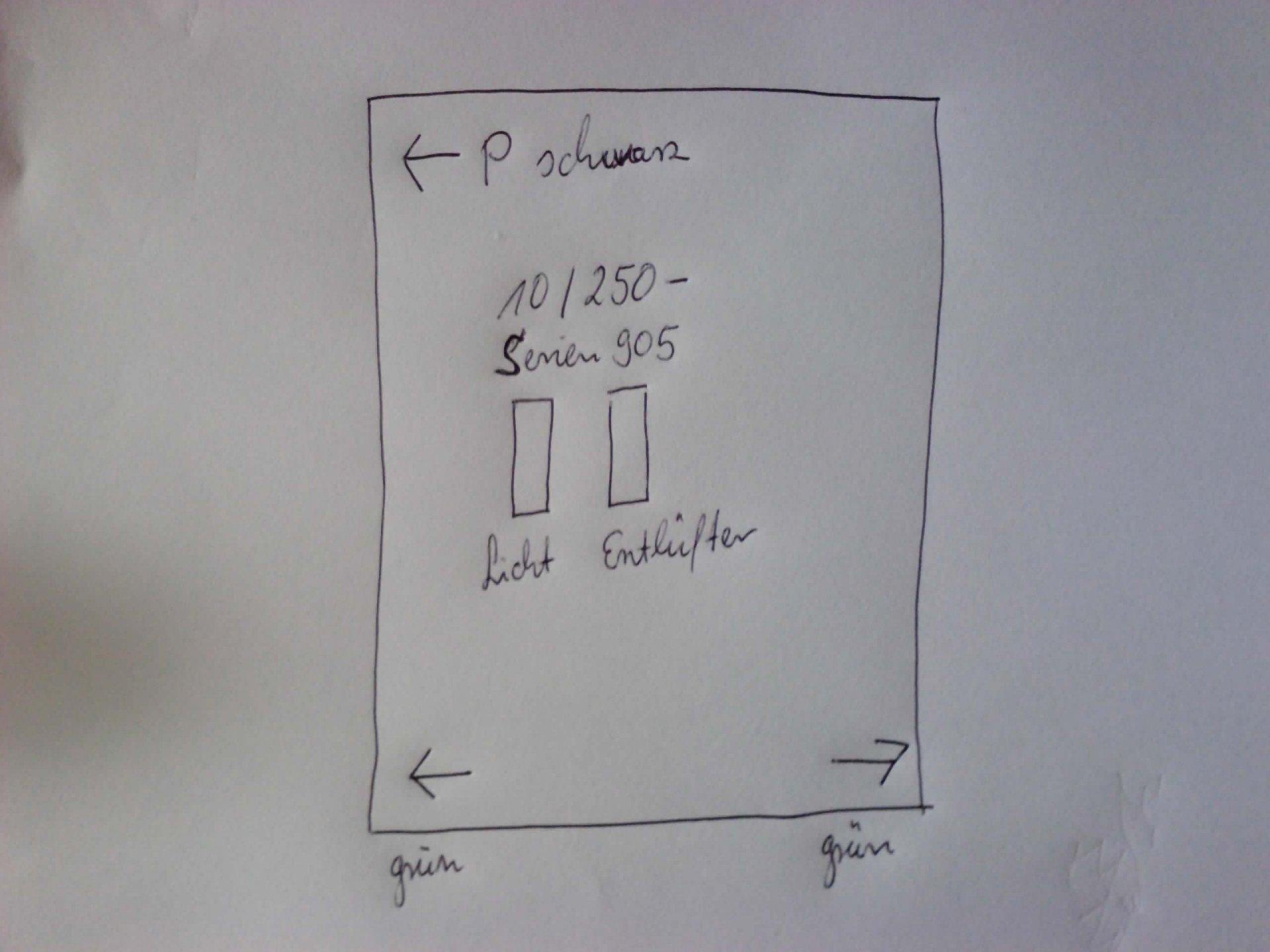 Anschlussskizze Schalter.jpg