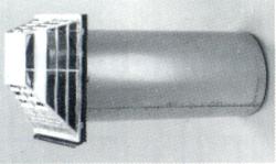 Turbo gasofen, verpuffung mit gasaustritt gefährlich? ??? DE49