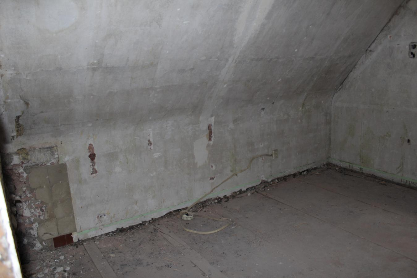 Fußboden Bad Holzbalkendecke ~ Badezimmerboden auf holzbalkendecke