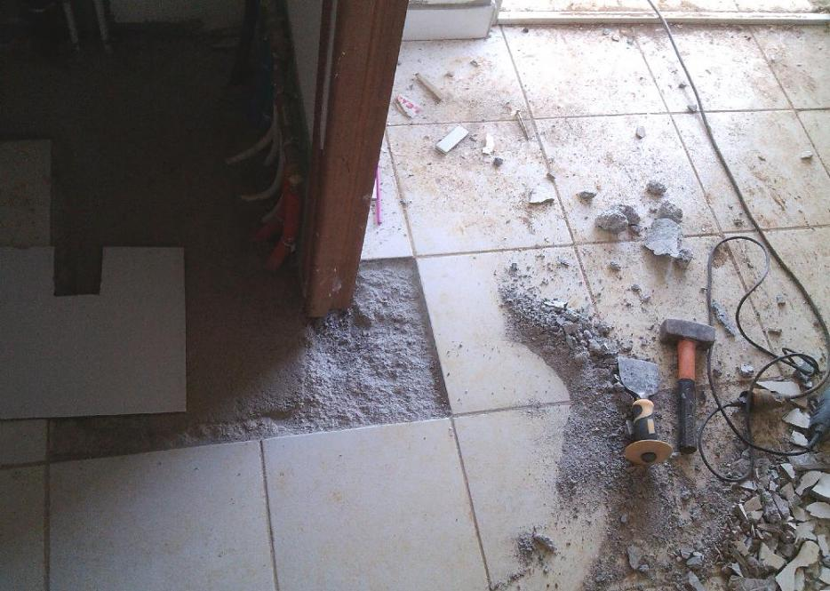Fußboden Um 2 Cm Erhöhen ~ Fußboden um cm erhöhen fußboden erhöhen anleitung in