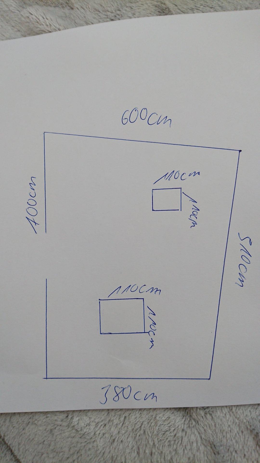 terrasse material berechnen. Black Bedroom Furniture Sets. Home Design Ideas