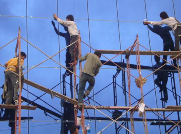 Fassadenarbeiten..PNG
