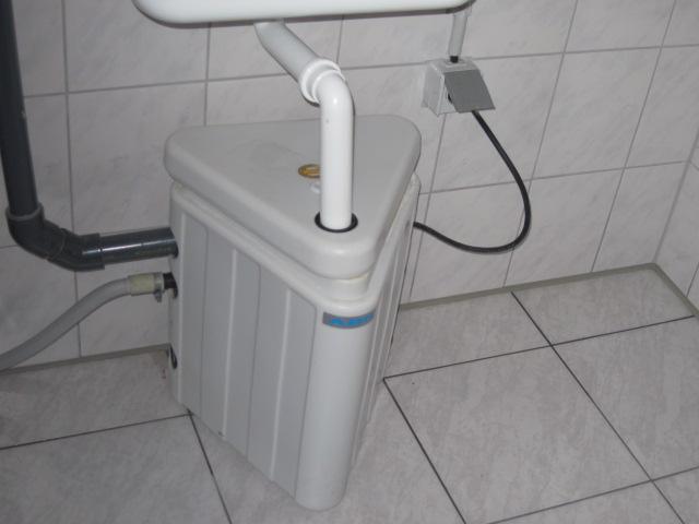 hebeanlage waschmaschine keller zi76 hitoiro. Black Bedroom Furniture Sets. Home Design Ideas