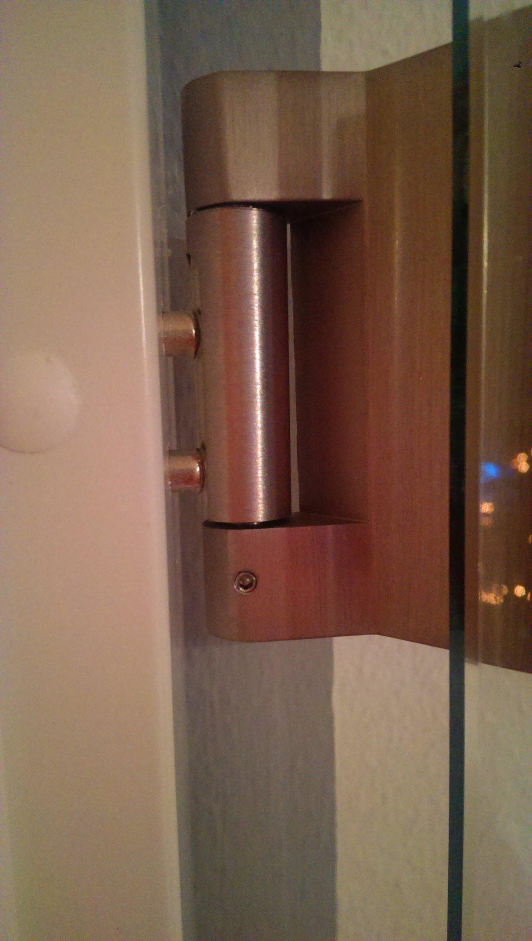 trband einstellen anleitung simple schranktr scharnier richtig ausrichten anleitung tren vom. Black Bedroom Furniture Sets. Home Design Ideas