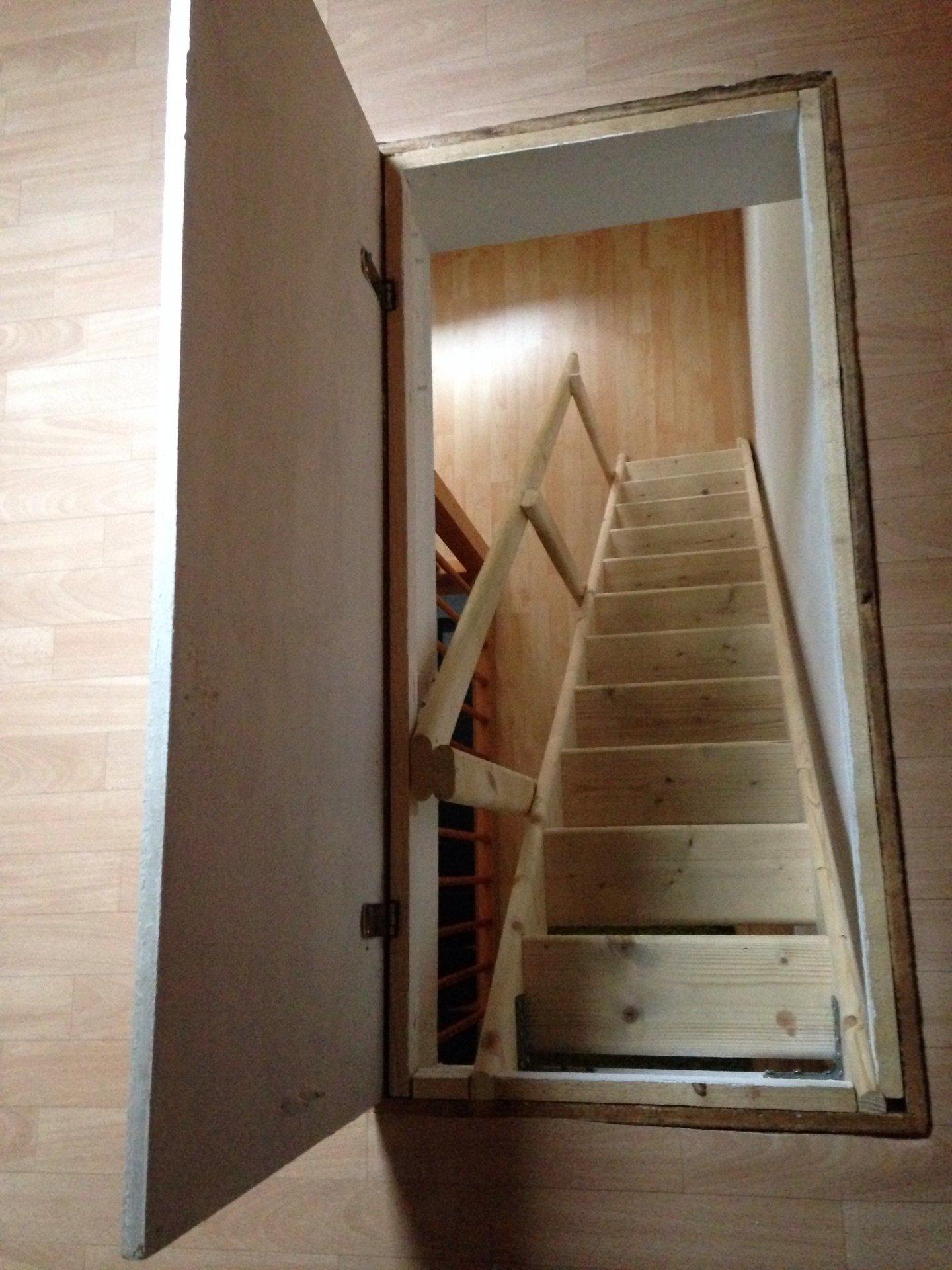 Gut gemocht Tür einbauen PL27