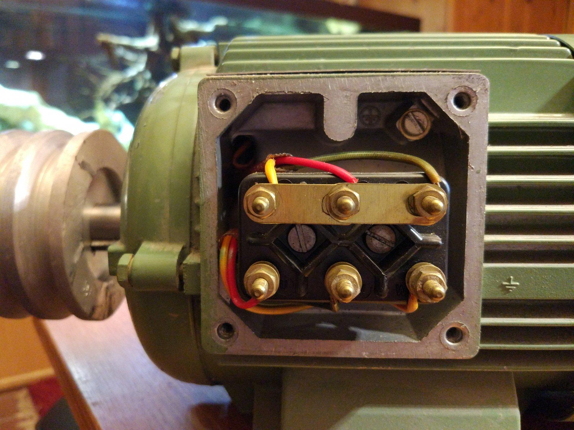 wunderbar gleichstrommotor anschlussdiagramm bilder die besten elektrischen schaltplan ideen. Black Bedroom Furniture Sets. Home Design Ideas