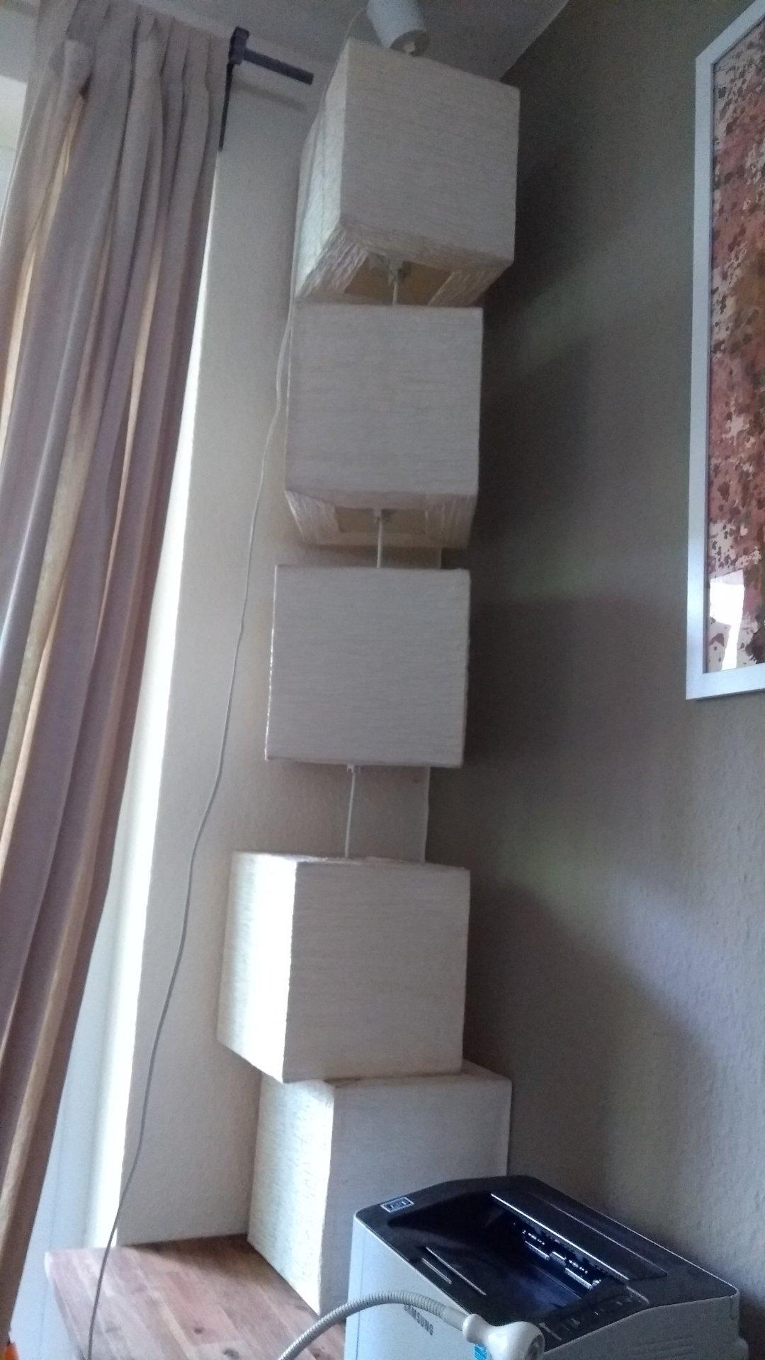 h ngeleuchte orgel. Black Bedroom Furniture Sets. Home Design Ideas