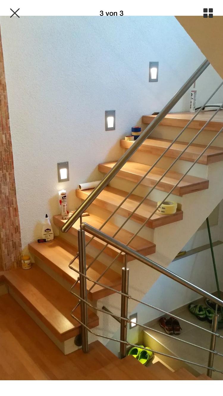steintreppe streichen excellent aus alt mach neu jpg with steintreppe streichen great es ist. Black Bedroom Furniture Sets. Home Design Ideas