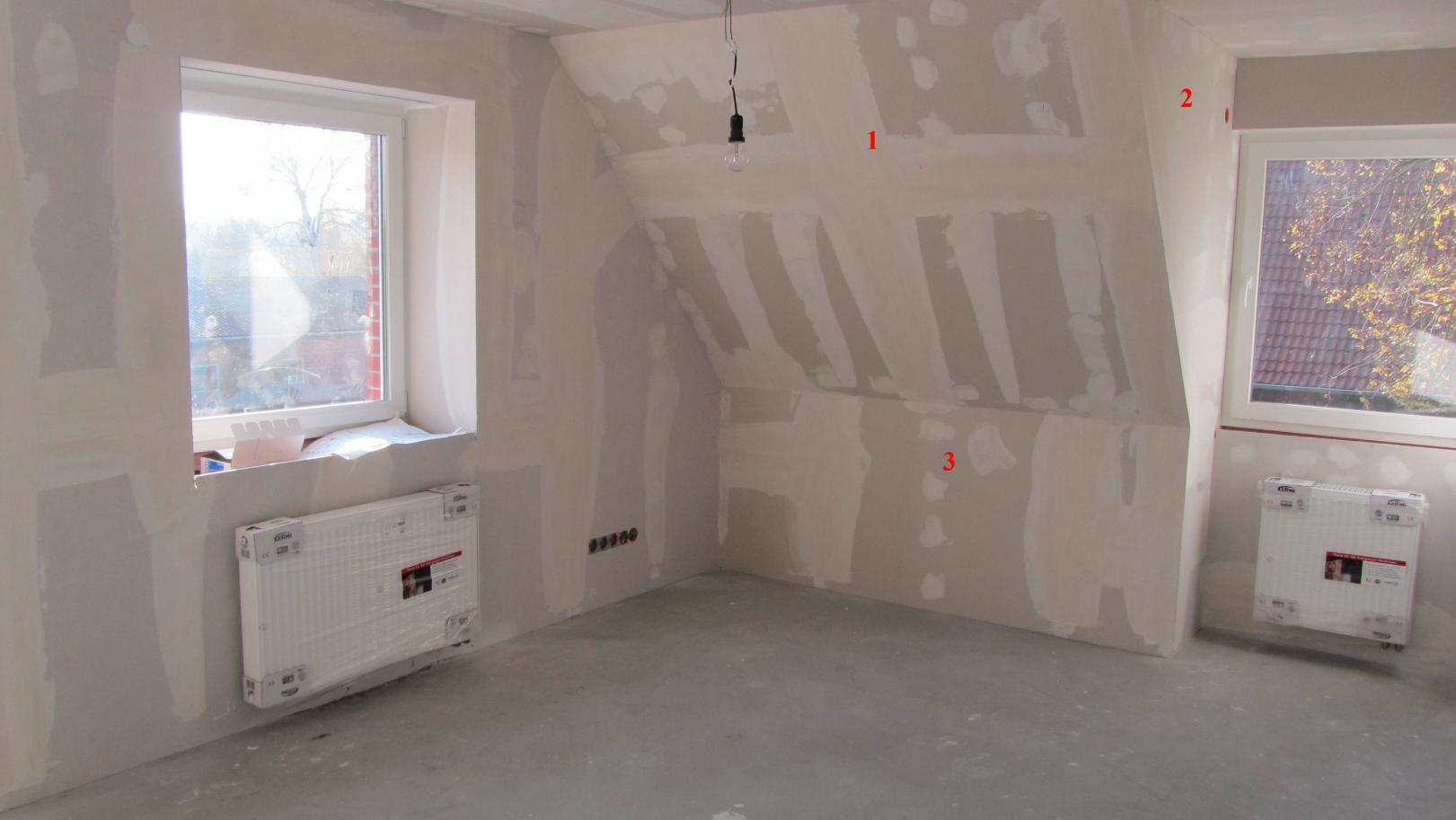 wie tapeziert man top wie tapeziert man with wie tapeziert man wie kann man den bei tapeten. Black Bedroom Furniture Sets. Home Design Ideas