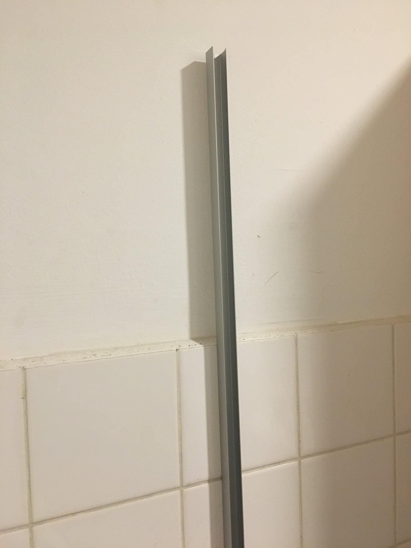 Nett Küchenfliese Wandtafeln Galerie - Ideen Für Die Küche ...