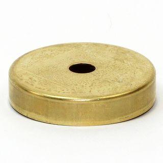 lampen-abschluss-kaschierung-messing-roh-57x11mm-mit-mittelloch-102mm.jpg