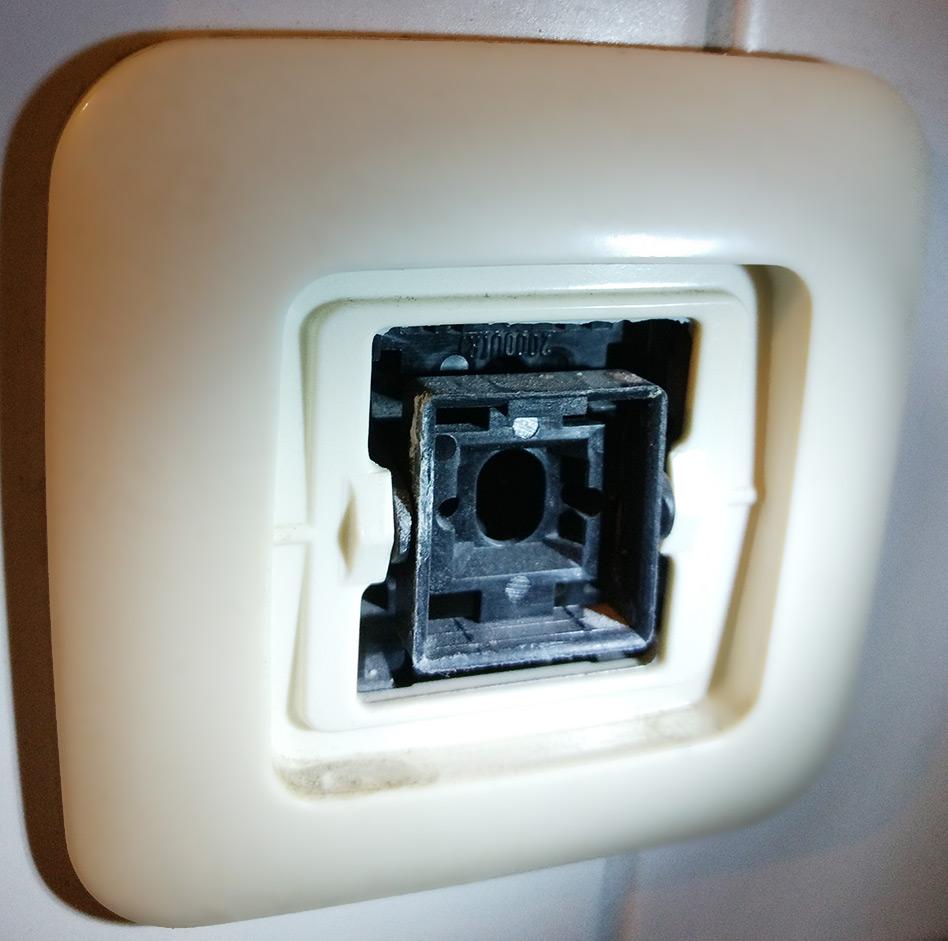 Lichtschalter.jpg