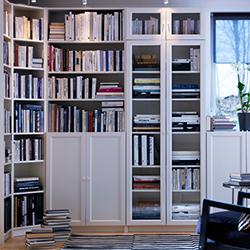 livingroom_storage__vnav_Livingroom_storage_Regale_PE247477_250x250.jpg