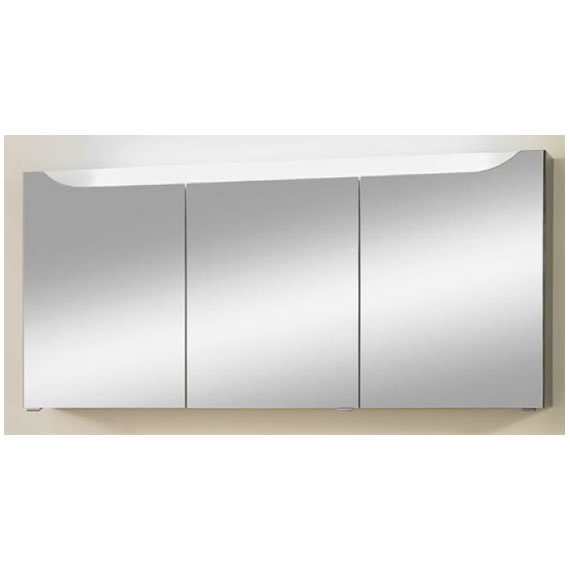 Sehr Montageschiene für Spiegelschrank DI09