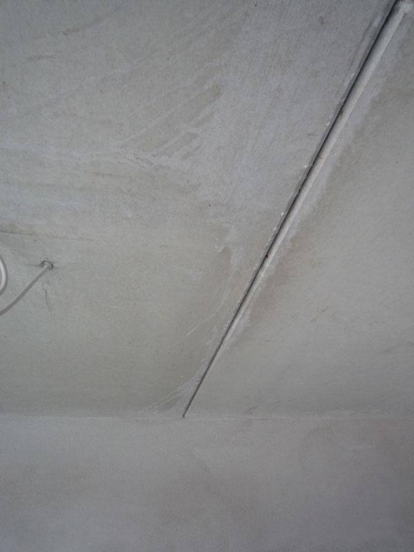 decke spachteln gallery of fein betondecke spachteln selber machen pinterest with decke. Black Bedroom Furniture Sets. Home Design Ideas