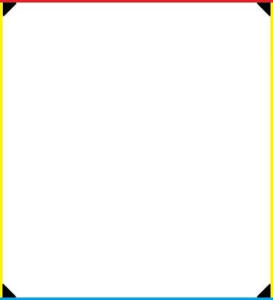 Rahmen-klein.jpg