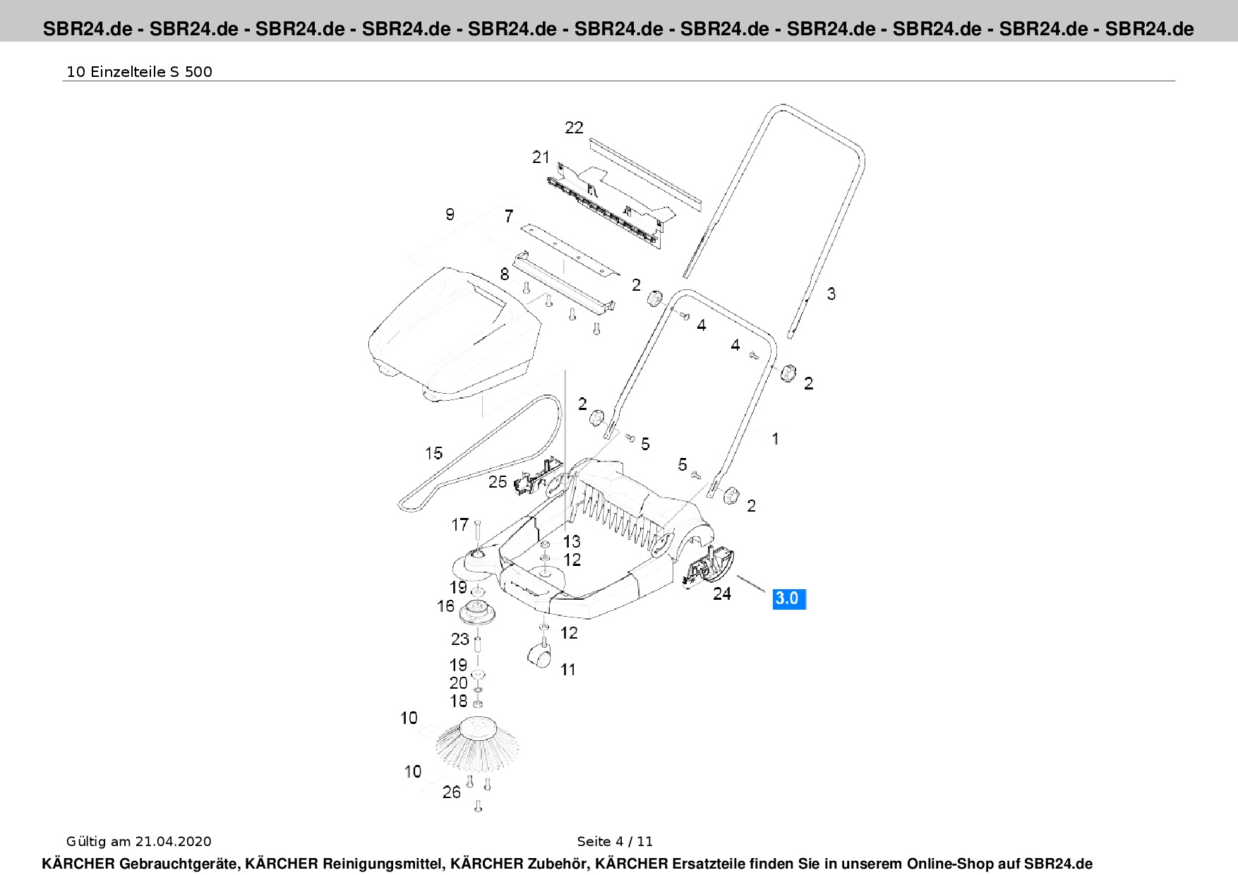 SBR24.de_5.970-625.0_ETL_S_500_-_S_550_-_S_650-004.jpg