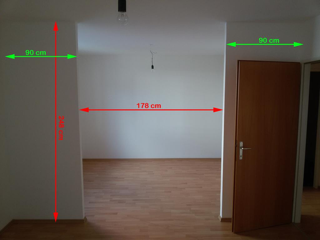Sicht_aus_Wohnzimmer_mit_Bemassung_1024x768.png
