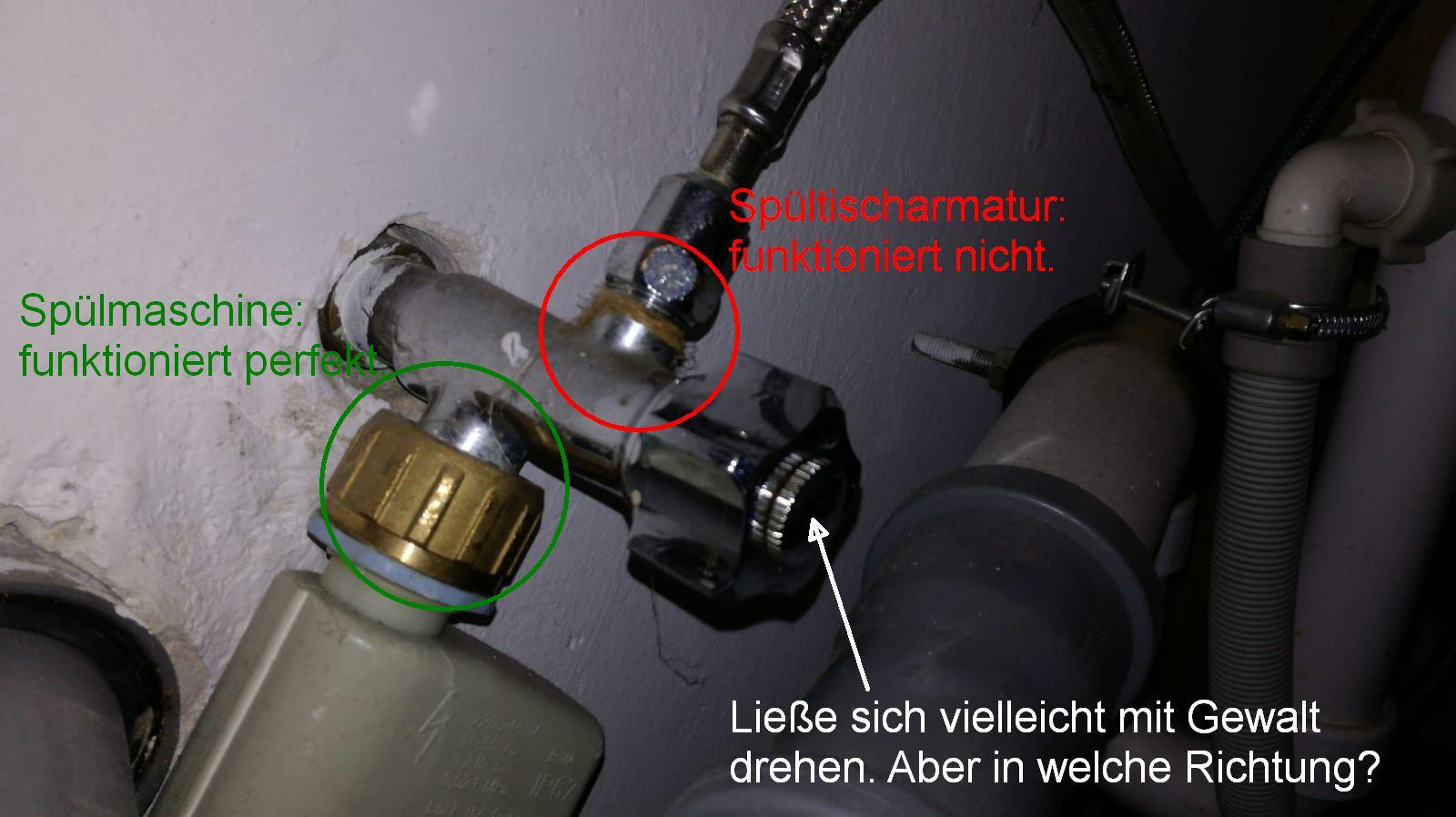 WG-Spüle.jpg