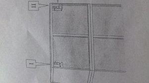 Wandbefestigung (1).jpg