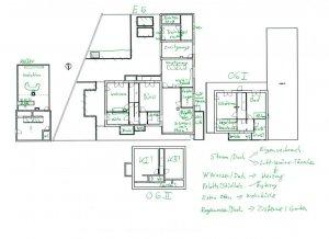 bodenbel ge fu bodenheizung estrich fragen. Black Bedroom Furniture Sets. Home Design Ideas