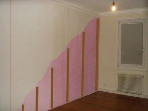 verblendsteine in mietwohnung. Black Bedroom Furniture Sets. Home Design Ideas