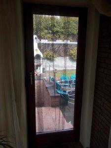 balkont r l sst sich nicht mehr ffnen. Black Bedroom Furniture Sets. Home Design Ideas