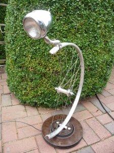 Speichenradlampe (2).JPG