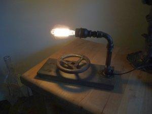 Stellrad Lichtmaschine (10).JPG