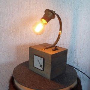 Unikat Voltmeter (1).JPG