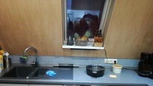 Dachschräge Küche.jpg
