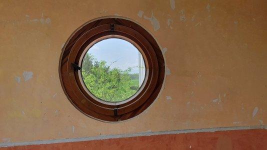 drehfenster-rund.jpg