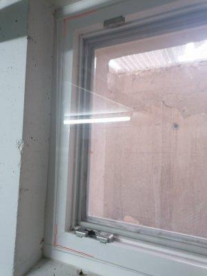 Kellerfenster fertig.jpg