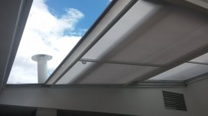 suche tipps dachfenster zum schieben soll automatisiert werden. Black Bedroom Furniture Sets. Home Design Ideas