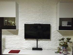 styropor wandpaneele perfektionieren. Black Bedroom Furniture Sets. Home Design Ideas