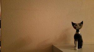 risse in den w nden. Black Bedroom Furniture Sets. Home Design Ideas
