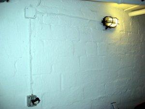 steckdose lichtschalter kombination. Black Bedroom Furniture Sets. Home Design Ideas