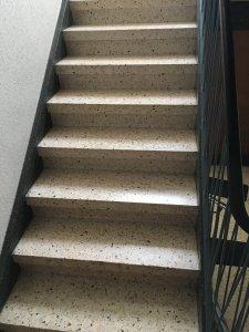 Alte Steintreppe Sanieren Ideen