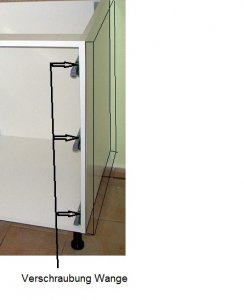 sp ltisch bzw sp lstation mit platz f r teilintegrierte sp lmaschine seite 2. Black Bedroom Furniture Sets. Home Design Ideas