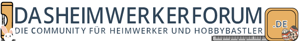 dasheimwerkerforum.de